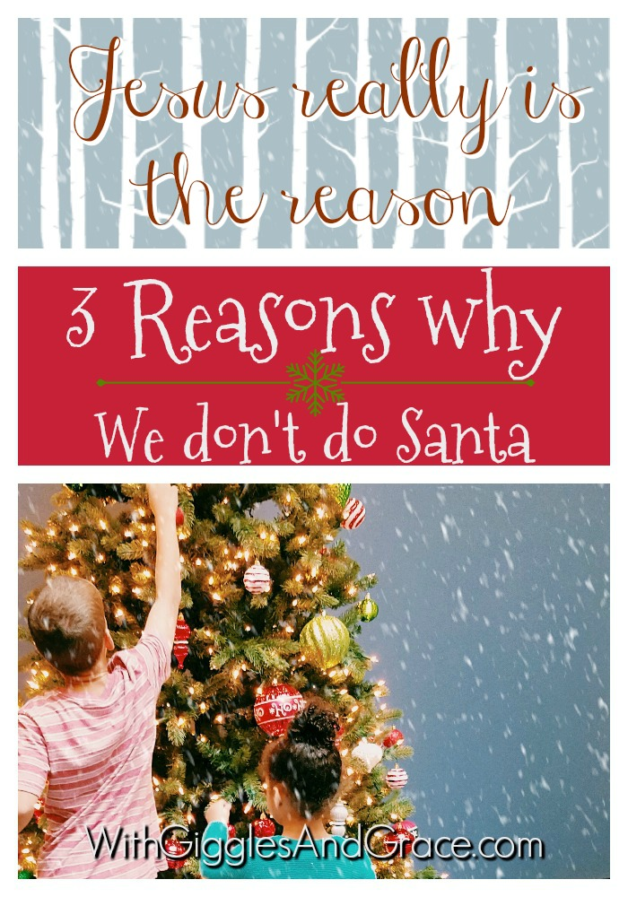 jesus-is-the-reason-for-the-season-sorry-santa-claus